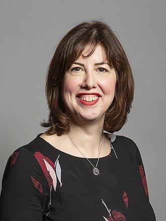 Starmer names new shadow housing minister