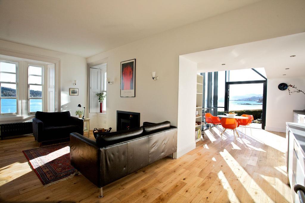 Get Free High Quality HD Wallpapers Interior Design Jobs Scotland