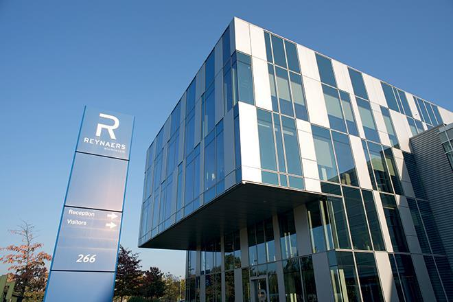 Cpd 31 2014 Introduction To Unitised Curtain Walling