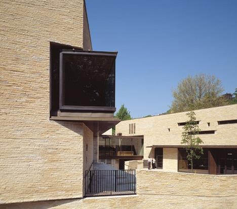 Alvar Aalto S Enduring Influence Review Building Design
