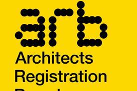 CPD 12 2019: Facade design – safety, aesthetics and