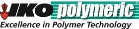 Iko polymeric logo