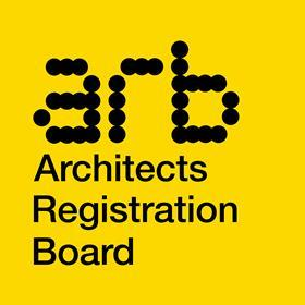 The Architects Registration Board