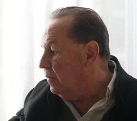 Florian Beigel