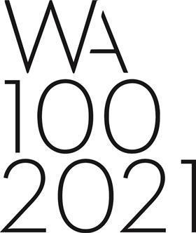 WA100 2021