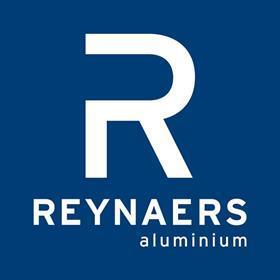 Reynaers-logo