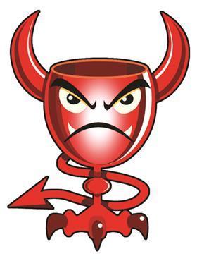 Carbuncle cup logo
