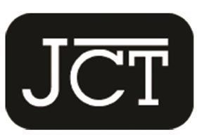 JCT-BLACK