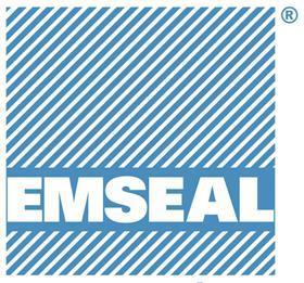EMSEAL_Logo_PrBlue (2)