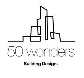 50_wonders2