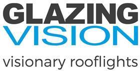 CPD glazing logo