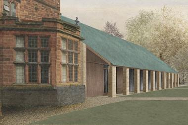 2_crop_Caruso_press image high res_Gladstones Library Wales