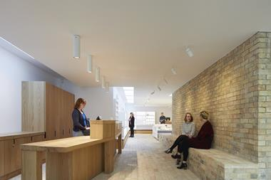Fobert architects kettle's yard cambridge ┬®hufton+crow 004