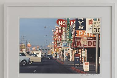 index_DENISE SCOTT BROWN-WAYWARD EYE-ARCHITETTURA MINORE ON THE STRIP-LAS VEGAS-1966-COURTESY BETTS PROJECT