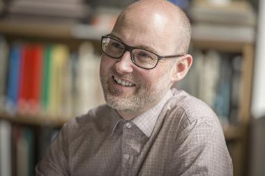 Peter Inglis, Cullinan Studio practice leader