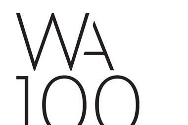 WA100 2019