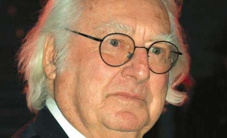 Richard meier mugshot