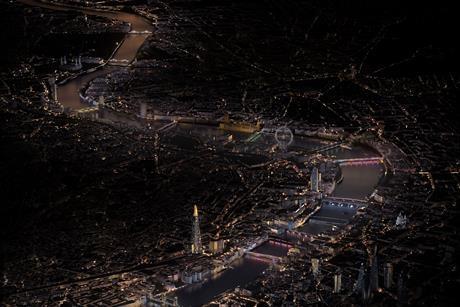 ILLUMI_Illuminated River Foundation_Final Design Concept -c- Leo Villareal Studio