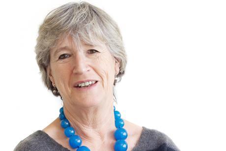 Gillian Darley index