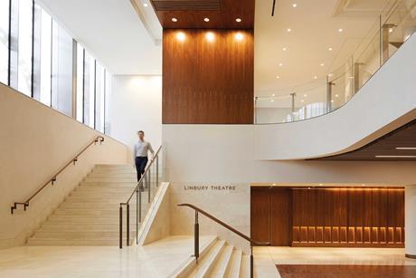 LR-Stanton-Williams_Royal-Opera-House_Linbury-Foyer_©Hufton+Crow_005_