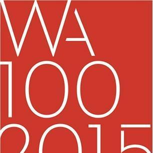 WA100 2015