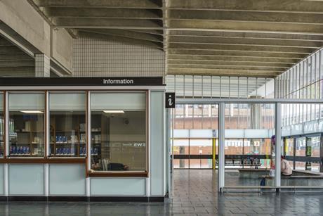 Preston Bus Station John Puttick_c_Gareth Gardner (3)