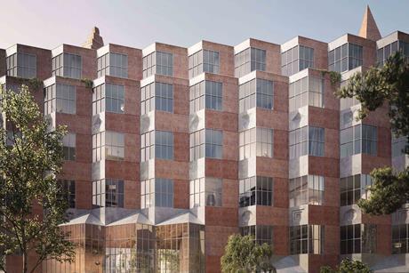 crop_David Kohn Architects Berlin_Luetzowufer-2-View-CommunalRoom-ForbesMassie