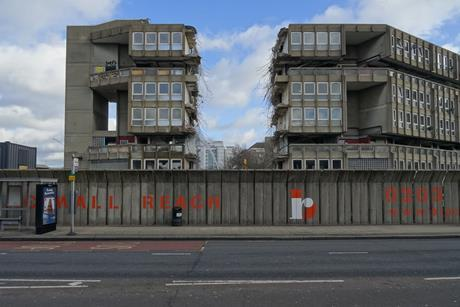 Demolition of robin hood gardens c tj zupancic the twentieth century society (1)