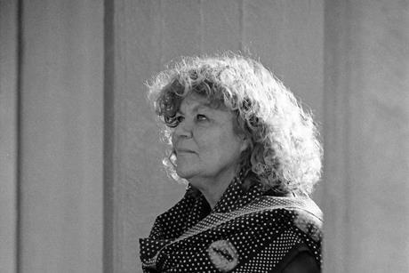 Marie-Jose Van Hee