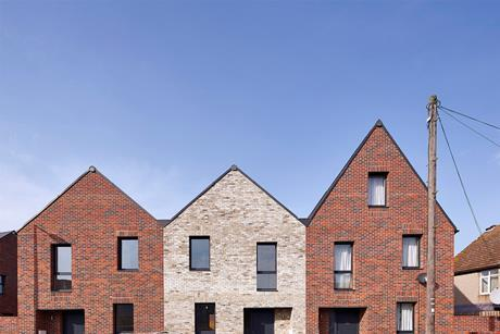 Bell phillips architects aya 2018 housing shortlist 1
