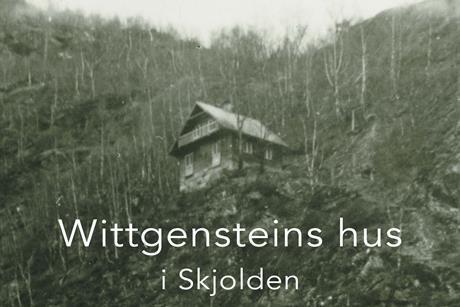 Wittgenstein-heftet Sider kopi