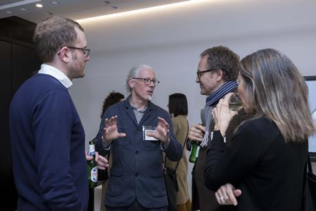 Bd's architect of the year awards shortlist party 22nd march 2018005 (57)