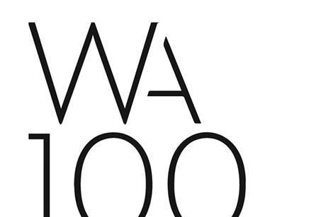 WA100-2017-solo