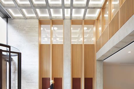 Piercy&Co_The-Copyright-Building_02-Reception-c-Jack-Hobhouse