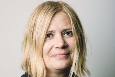 Kirsten Lees_Grimshaw managing partner_crop