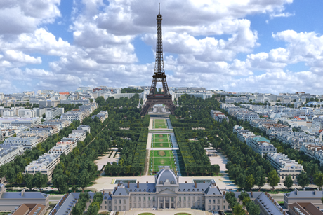 Paris_Model_Overview02_V1_2018-03-23_04-40-46pm
