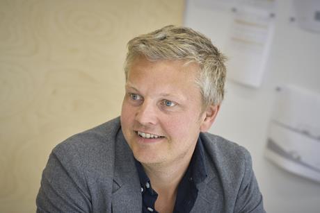 Phil Coffey