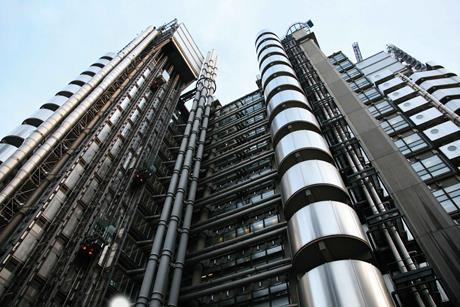 Lloyds shutterstock 132230399
