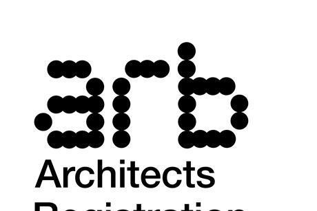 Arb logo black square