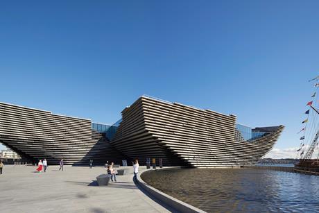 V_A-Dundee_Scotland_©HuftonCrow_070