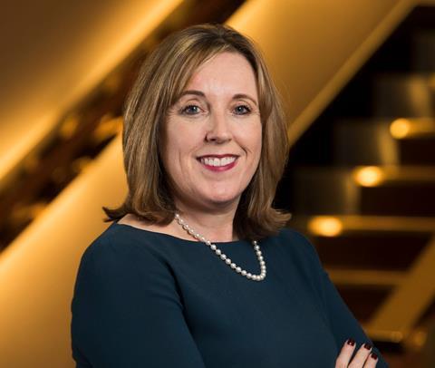 Kathleen Fontana