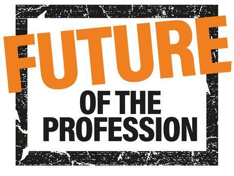 Future of the Profession