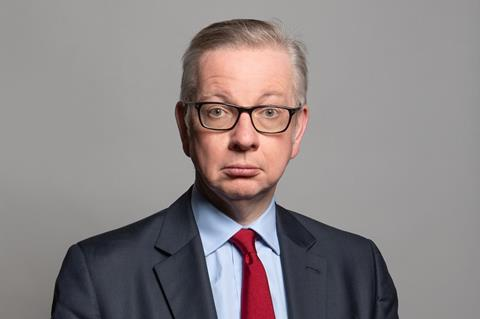 gove re-sized