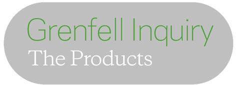 Grenfell_products
