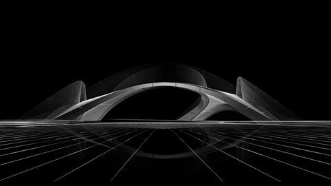 02_Striatus_concept render_(black) - resize