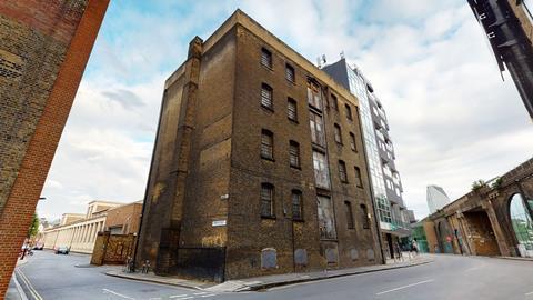 55 Great Suffolk Street 1_Credit Fabrix-min