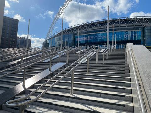 Wembley steps 2 (1)