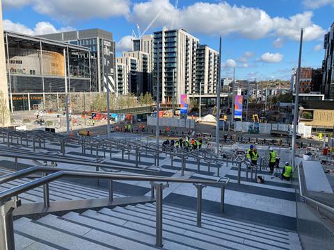 Wembley steps 1 (1)