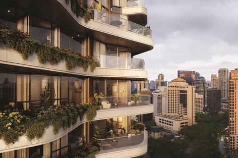 PLP Architecture - Park Nova 3