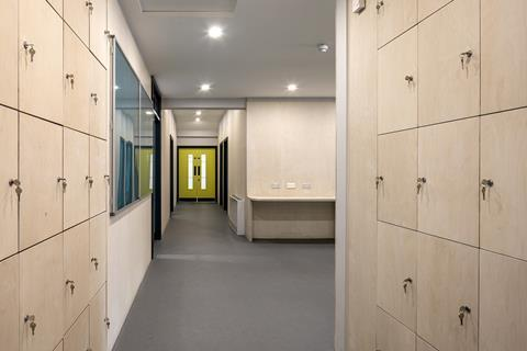 Chad Gordon Autism Campus by Pedder and Scampton Architects (5)